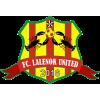 Lalenok United