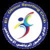 El Obour SC