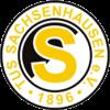 TuS Sachsenhausen