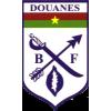AS Douanes (Ouagadougou)