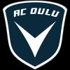 AC Oulu II