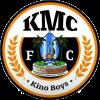Kinondoni Municipal Council FC