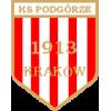 Podgórze Kraków