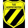 TuS Hoppstädten