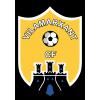 CF Vilamarxant B