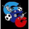ASD FC Gherdeina
