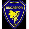 Bucaspor 1928 Juvenis
