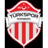 Türkspor Nürnberg