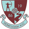 Stoneclough FC