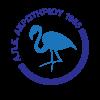 APEA Akrotiri FC