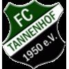 FC Tannenhof II