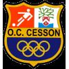 OC Cesson-Sévigné