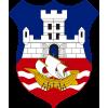 Stadtauswahl Belgrad