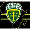 MSK Zilina Africa FC