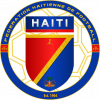 Haïti Onder 16
