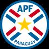 Paraguay Onder 16