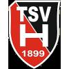 TSV Harthausen