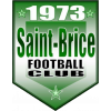 Saint-Brice FC