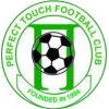 FK Perfect Touch Lagos