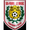 Six-Fours Le Brusc FC
