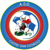 A.S.D. Castel San Giorgio Calcio