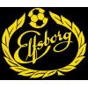 IF Elfsborg U19