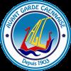AG Caennaise