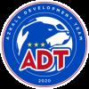 Azkals Development Team