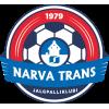 JK Trans Narva U21