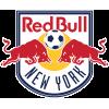 New York Red Bulls Reserves
