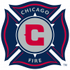 Chicago Fire Reserves
