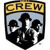 Columbus Crew Reserves