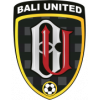 Bali United FC Youth