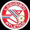 A.S.D. Atletico Lodigiani