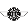 Club Libertad Asunción U23