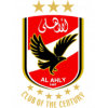 El Ahly Le Caire