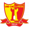 USD  Caccurese