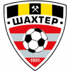 Shakhtjor-2 Petrikov