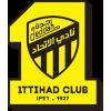 Al-Ittihad Cidde