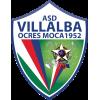 ASD Villalba Ocres Moca 1952