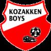 Kozakken Boys U23