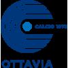 SSD Ottavia