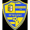 St-Pierre de Milizac