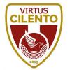 ASD  Virtus Cilento
