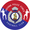 Guyana Police Force FC