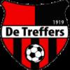 De Treffers U21