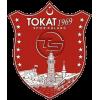 Tokat 1969 Spor