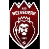 ASD Belvedere 1963
