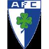 Anadia FC U17