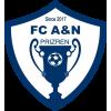 FC A&N Prizren
